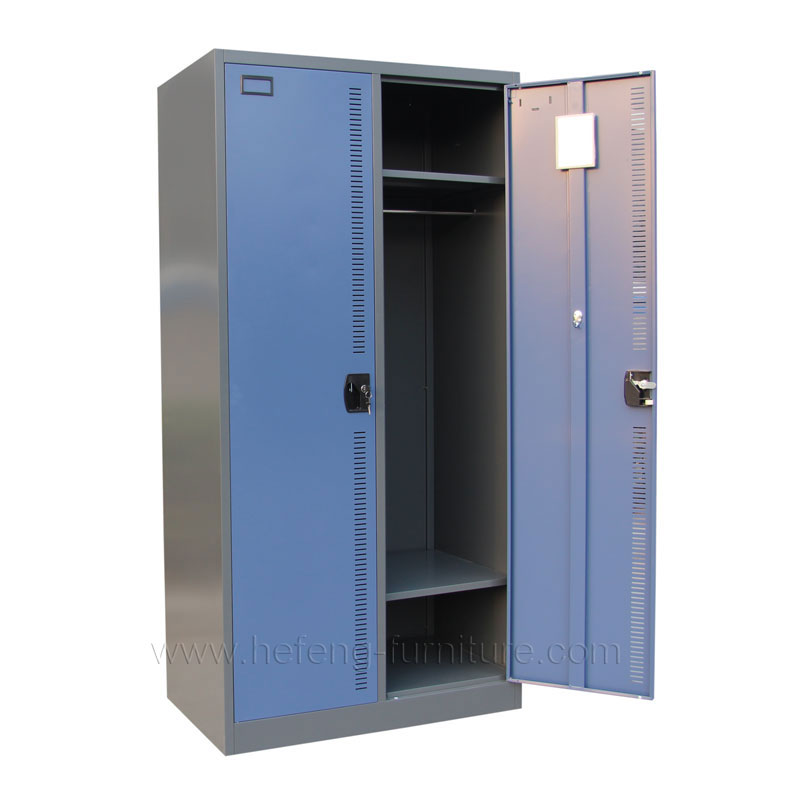 door p atlas direct ese locker express doors