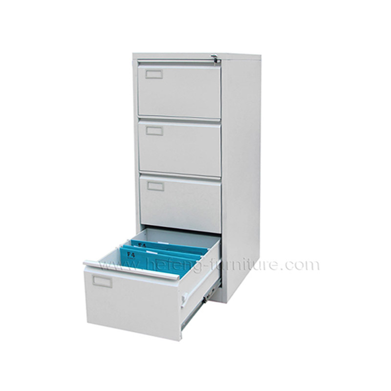 suspension drawer amazon filing cabinet full hon com file series letter dp