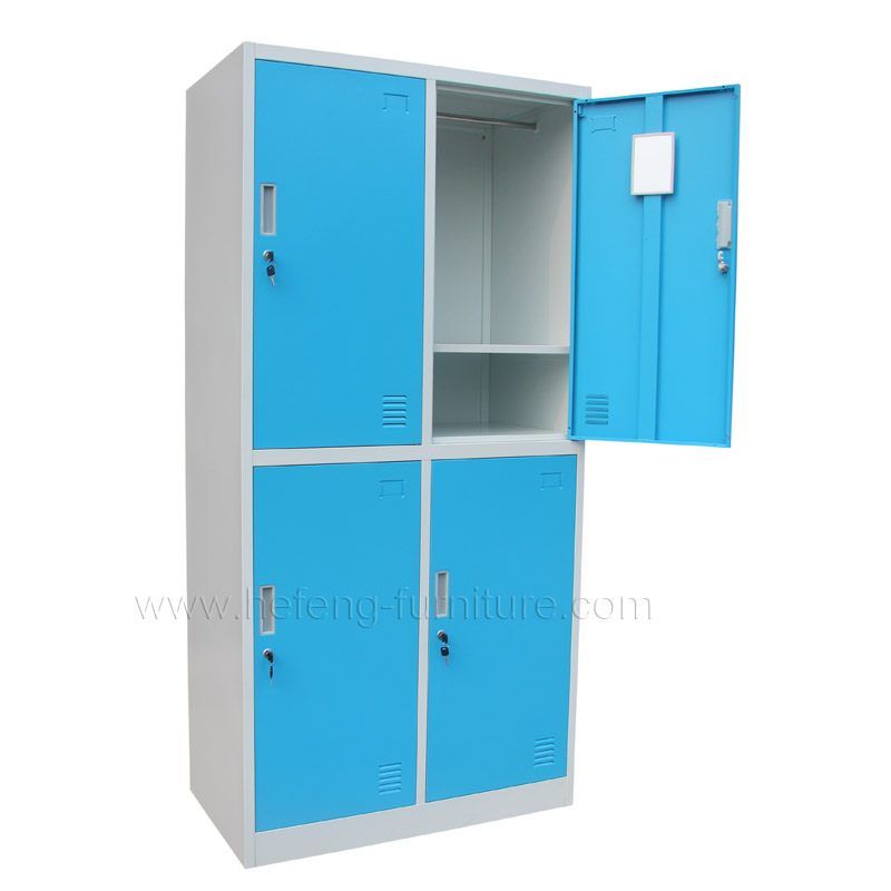 storage door doors locker sms alternative mini p high htm views steel lockers five schools business