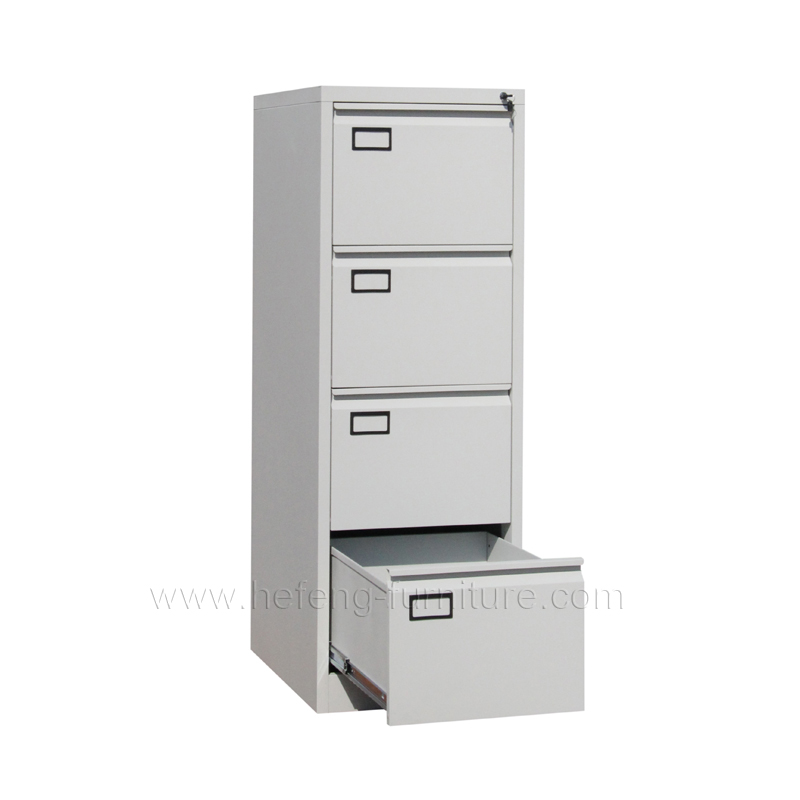 marvelous phoenix endearing hon design home drawer staples cabinets cabinet lateral file and interior from