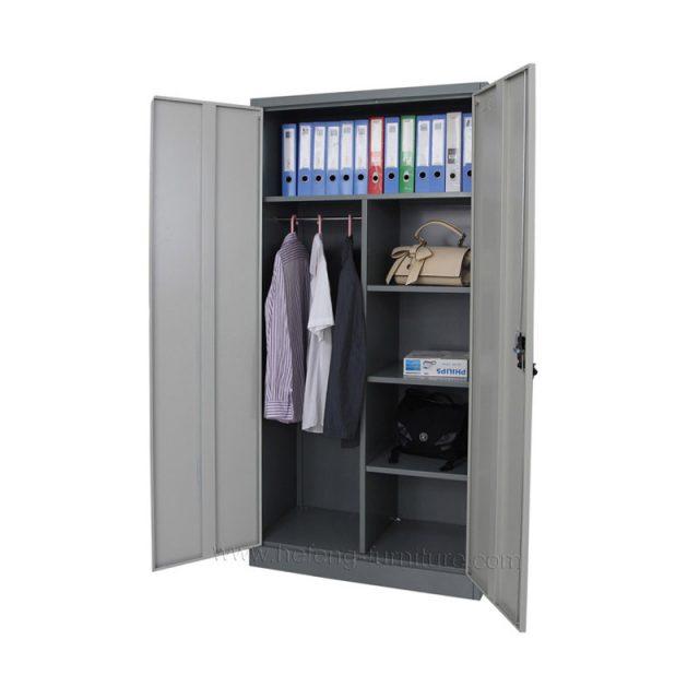 Steel Cabinet Luoyang Hefeng Furniture