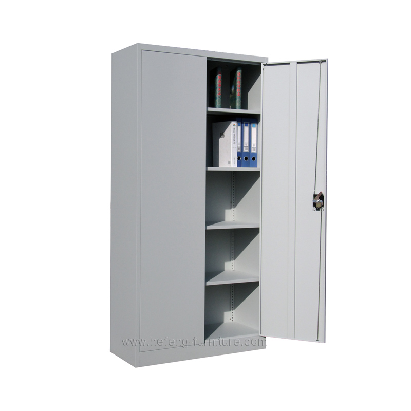 Metal Doent Cabinet For Office