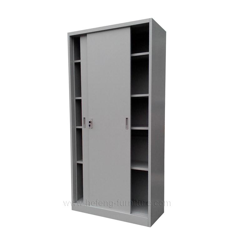 Sliding Doors Cupboard Luoyang Hefeng Furniture