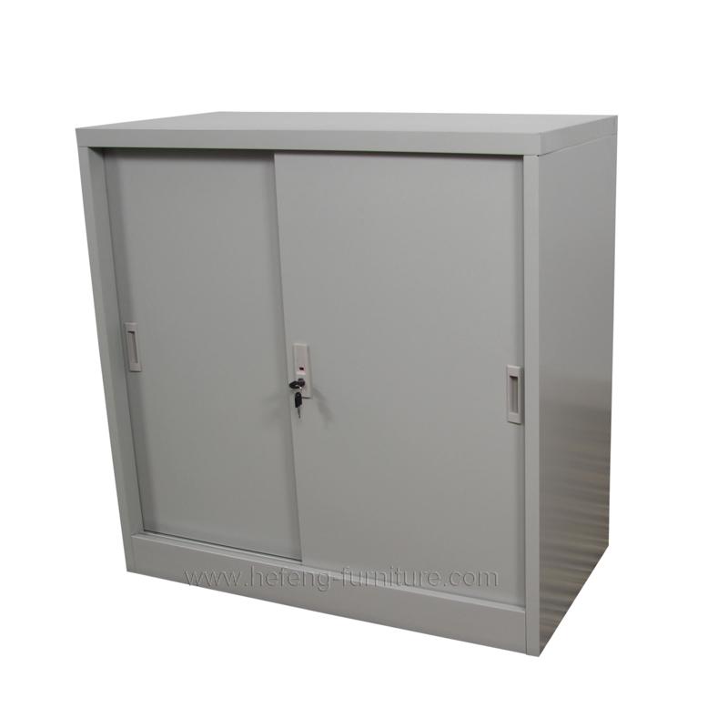 Steel Sliding Door File Cabinet · Small Sliding Door Cabinet · Small  Cabinets For Storage · Small Metal Cabinets ...