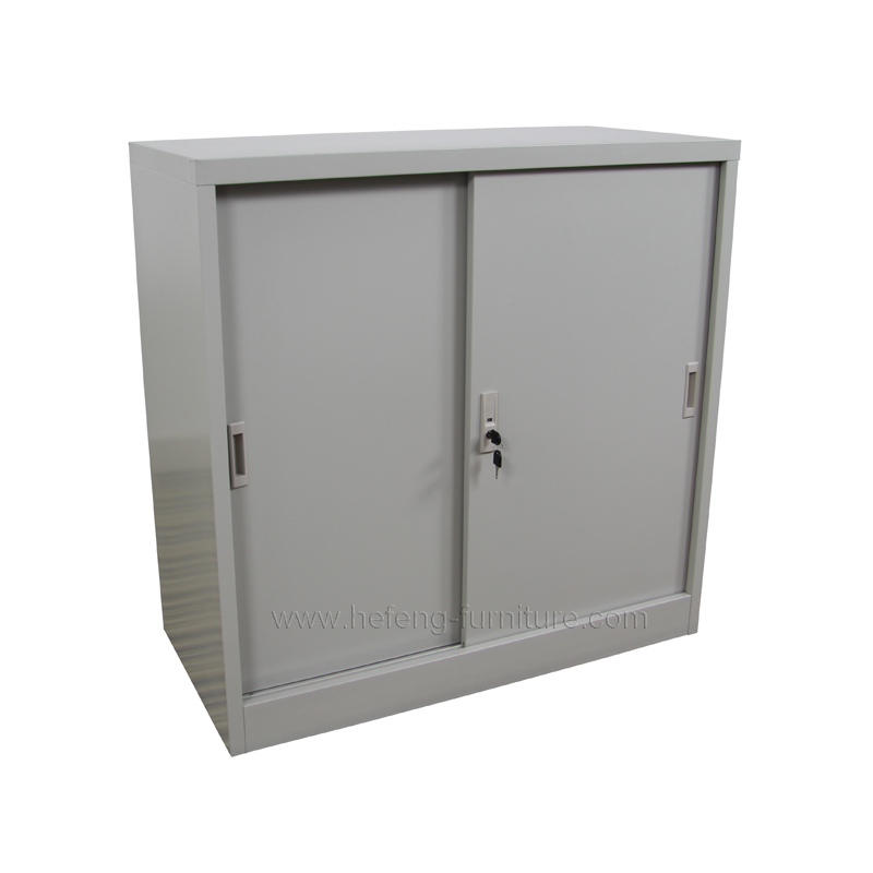 Small Metal File Cabinet Luoyang Hefeng Furniture