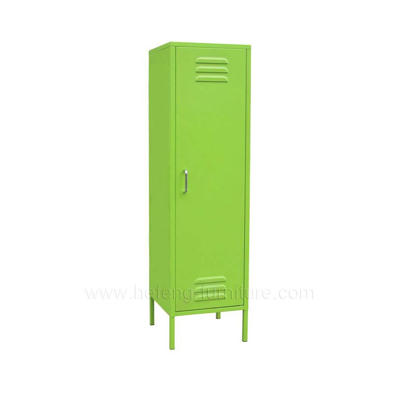 Kids Storage Lockers