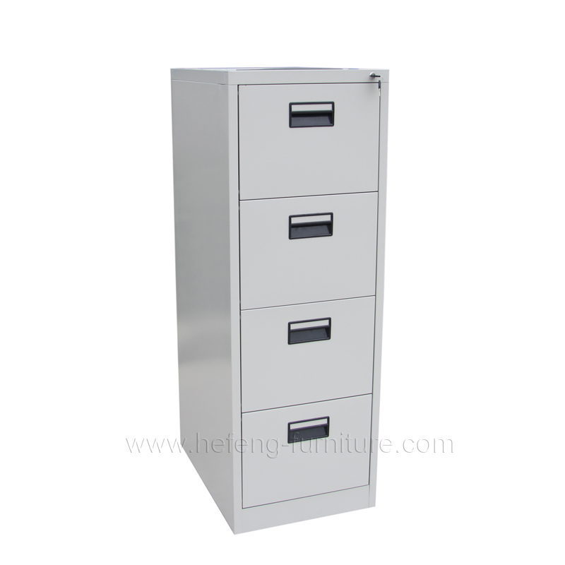 Drawer Steel Cabinet