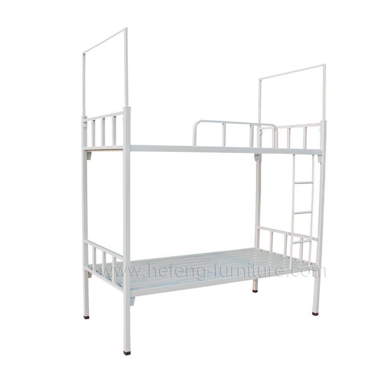 Hefeng Furniture Bunk Bed