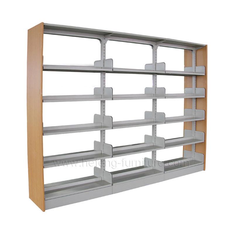school library bookshelves - Library Bookshelves