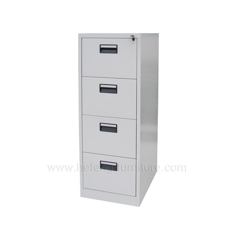 Vertical File Cabinet  Drawer
