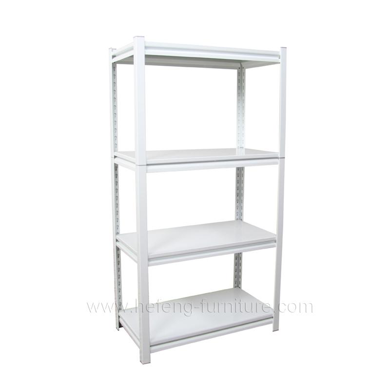 Metal Rack Luoyang Hefeng Furniture