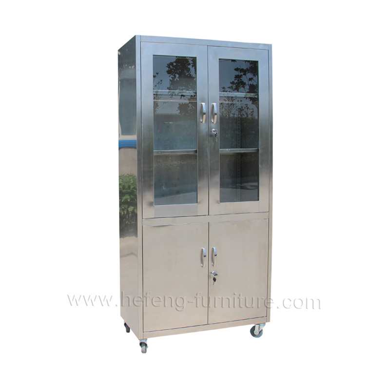 sand amazon locks cabinet medical security dual products boxes large dp steelmaster lock com office cabinets