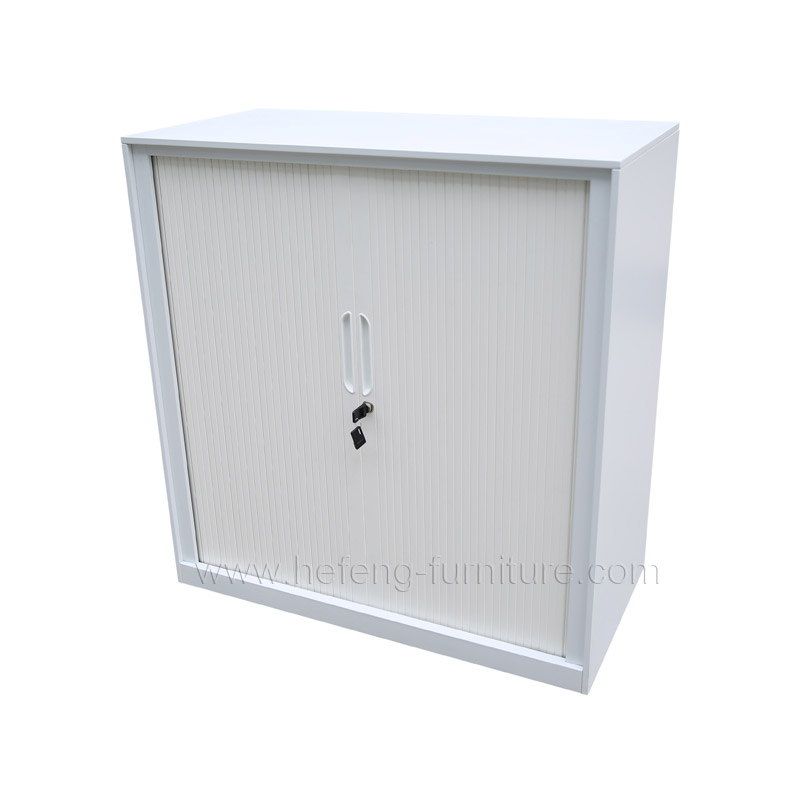 Small Roller Shutter Cabinets Luoyang Hefeng Furniture