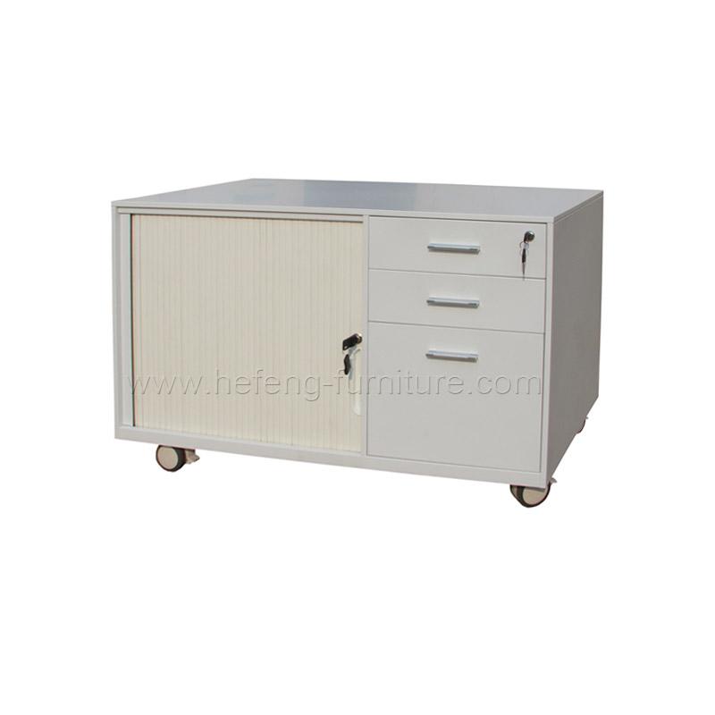 Mobile roller shutter cabinet luoyang hefeng furniture - Mobel roller teppiche ...