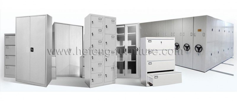 Luoyang Hefeng Office Furniture Company