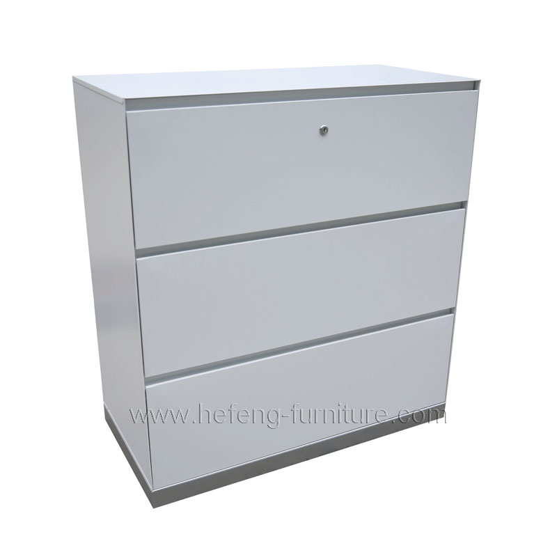 wood hon home filing cabinet file decorative lateral white drawer awesome used horizontal me