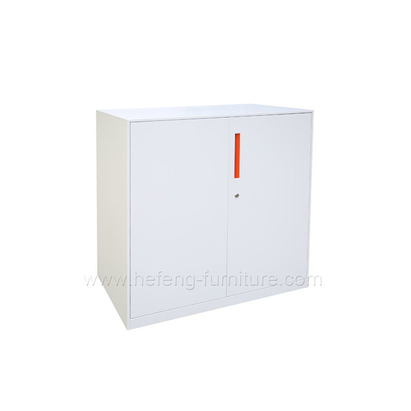 Lower Metal Cabinet