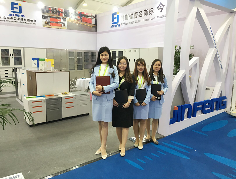 2016 office furniture china