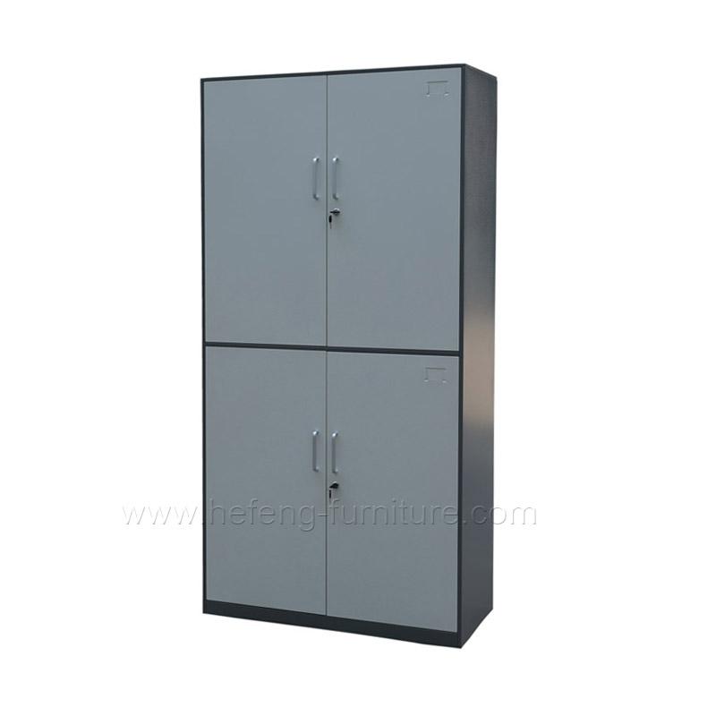 Steel Office Cabinets