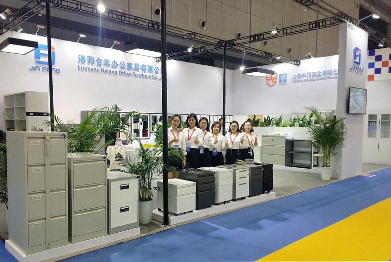CIFF Shanghai 2018 (4)