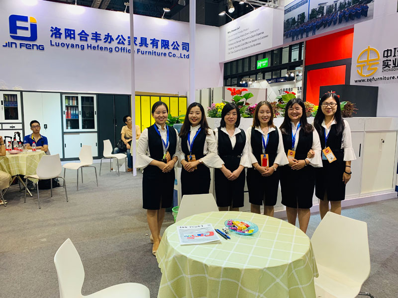 CIFF Shanghai in 2019 (3)