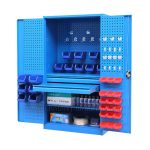 Heavy Duty Workshop Cupboard