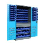Multifunctional Tool Cabinet